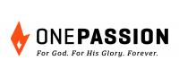 OnePassion Ministries